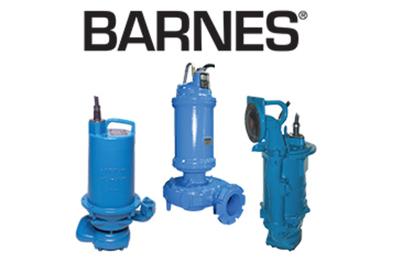 Barnes Logo Web.jpg