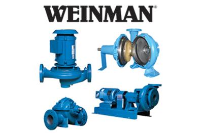 Weinman Logo Web.jpg
