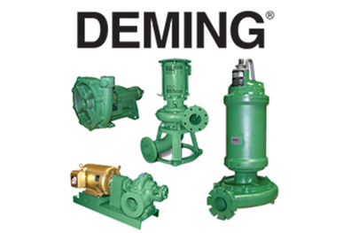 Deming Logo Web.jpg