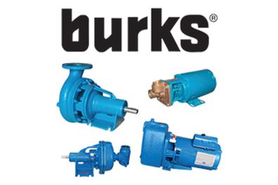 Burks Logo Web.jpg