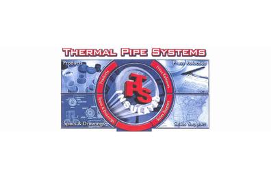 TPS Logo Web.jpg