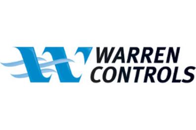 WC Logo Web.jpg