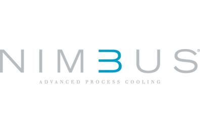 Nimbus Logo Web.png