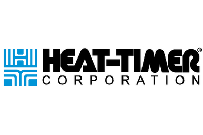 HT Logo Web.jpg