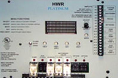 HWR Web.jpg