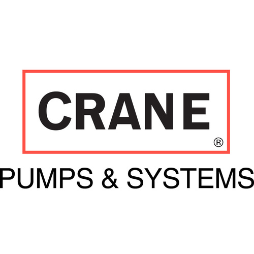 Crane Logo.jpeg