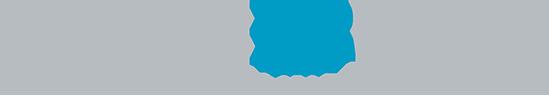 Nimbus Logo.png