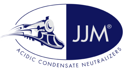 JJM Logo.png
