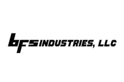 BFS Logo Web.jpg