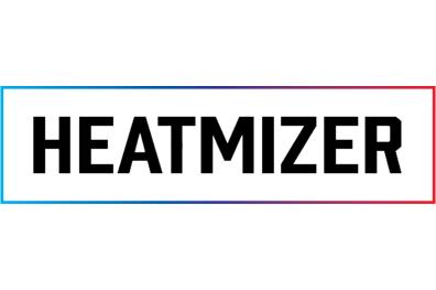 Heatmizer Web Logo.png