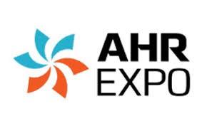 AHR Expo.jpg