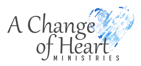 A Change of Heart Ministries