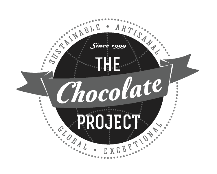 The Chocolate Project will be donating 2 workshops!!!