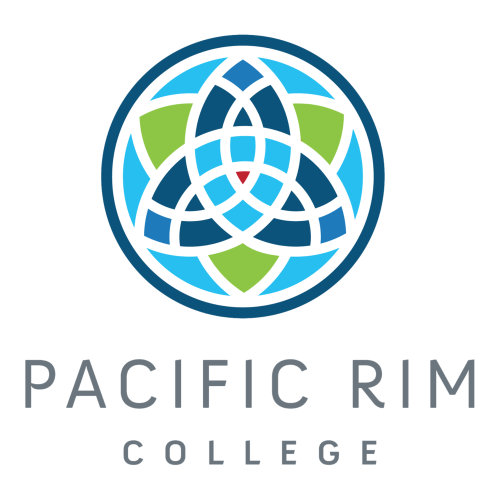 "Pacific Rim College is donating 2 workshops!    ""Pacific Rim College is a globally-recognized institution of Holistic Medicine and Sustainable Living located on Vancouver Island in beautiful Victoria, British Columbia."" -Pacific Rim College"