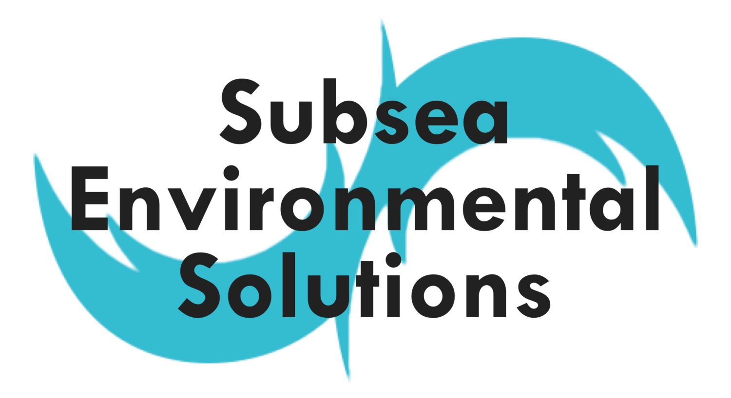 Subsea Environmental Solutions