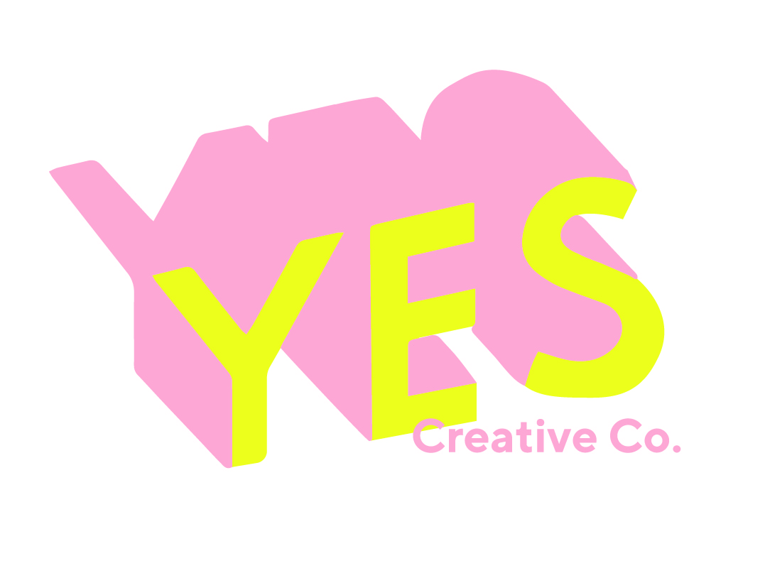 YES Creative Co