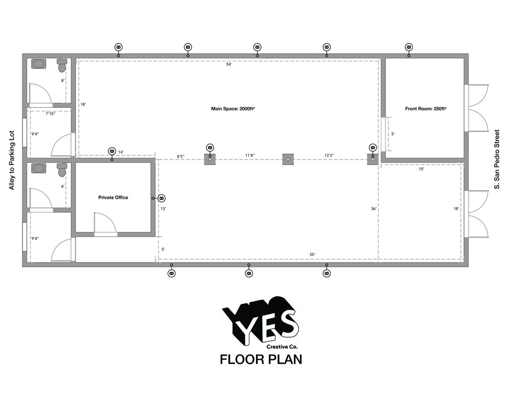 YES_floor-plan.jpg