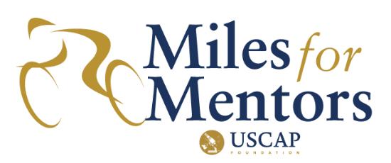 2015 honored mentors.png