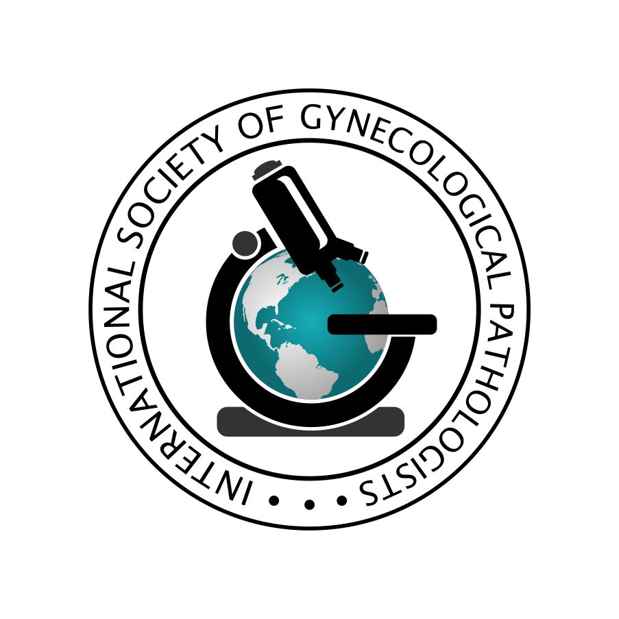 ISGP new logo.jpg