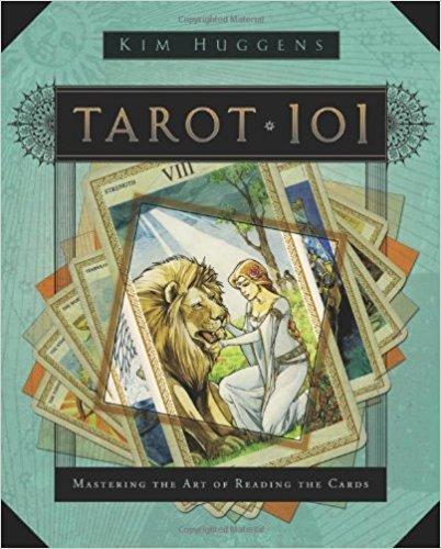 tarot1011.jpg