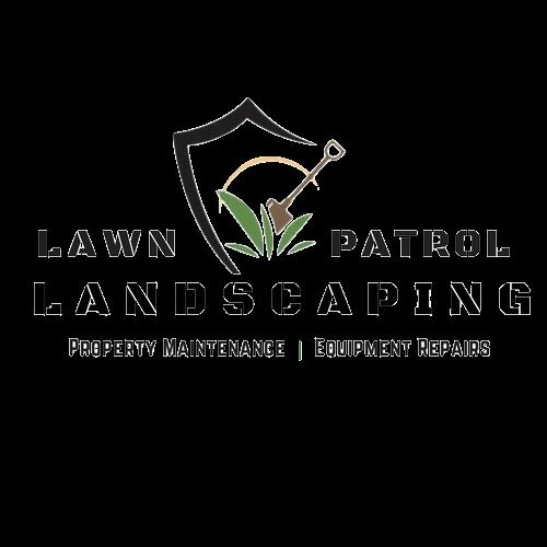 Lawn Patrol Logo - No Background.png