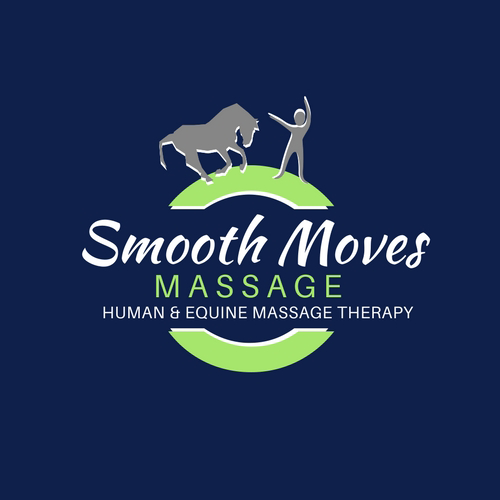 Smooth Moves Massage Logo_Blue.png