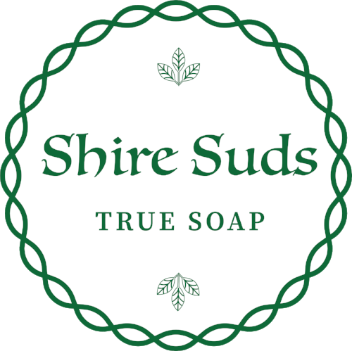 Shire Suds Braided Logo.png
