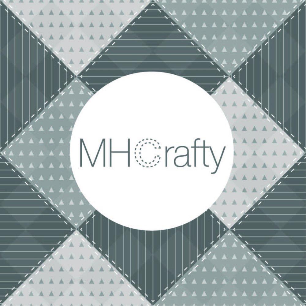 MHCrafty Quilt.jpg