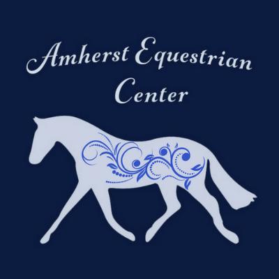 Amherst Equestrian Center Logo_nvybkgrnd.png