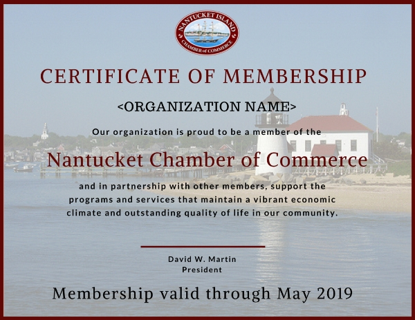 Chamber of Commerce Membership Certificate Mockup.jpg