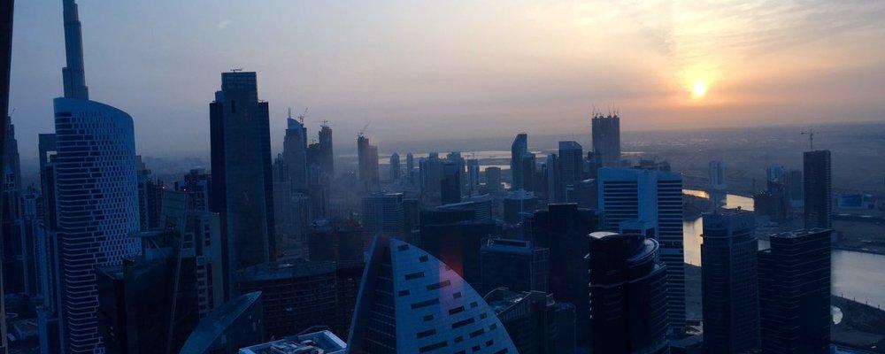 Dubai-3-1200x480.jpg
