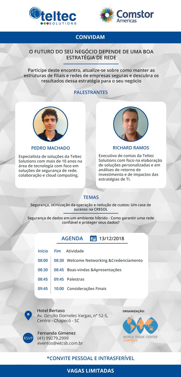 Teltec&Comstor_agenda.jpg