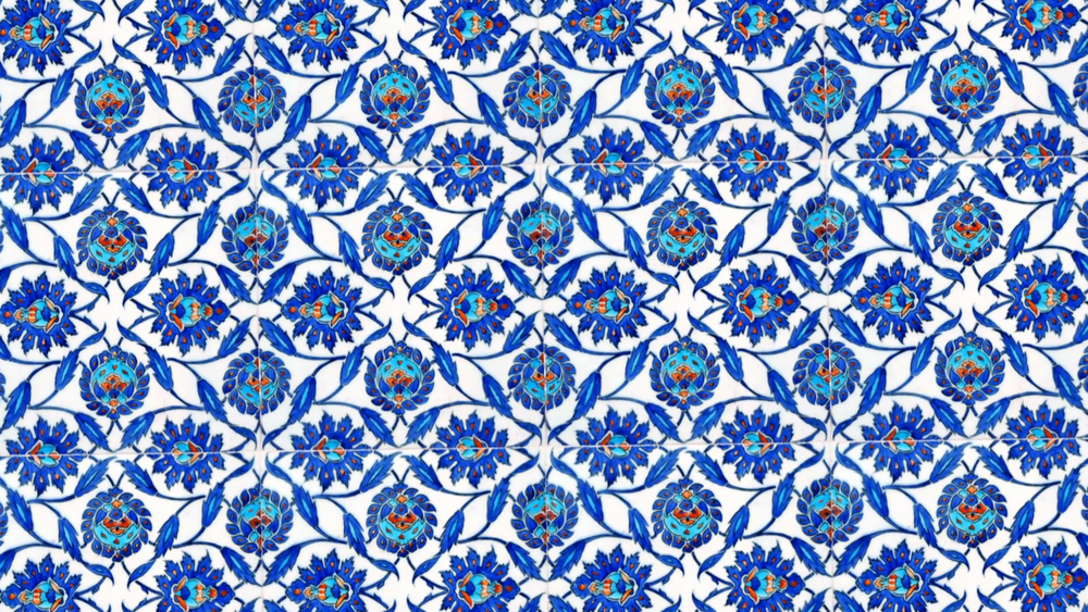 traditional-blue-turkish-tiles-found-in-one-of-the-imperial-ottoman-mosques-interior-walls-in-istanbul-turkey_4i_wdx3ke__F0000.png