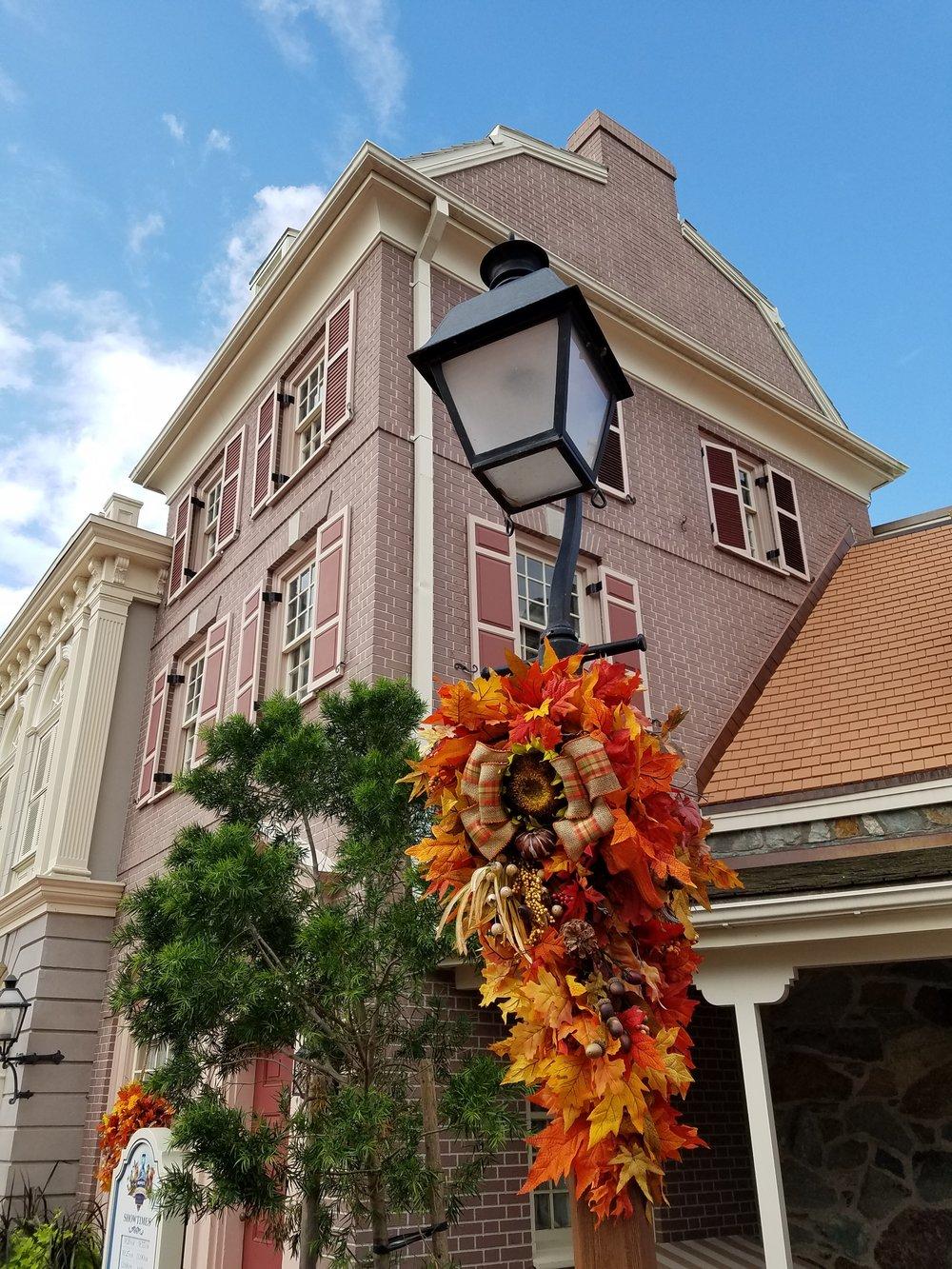 Disney| Disney tips | Magic Kingdom | Disney vacation | Halloween | Disney Halloween | Mickey's Not So Scary Halloween Party