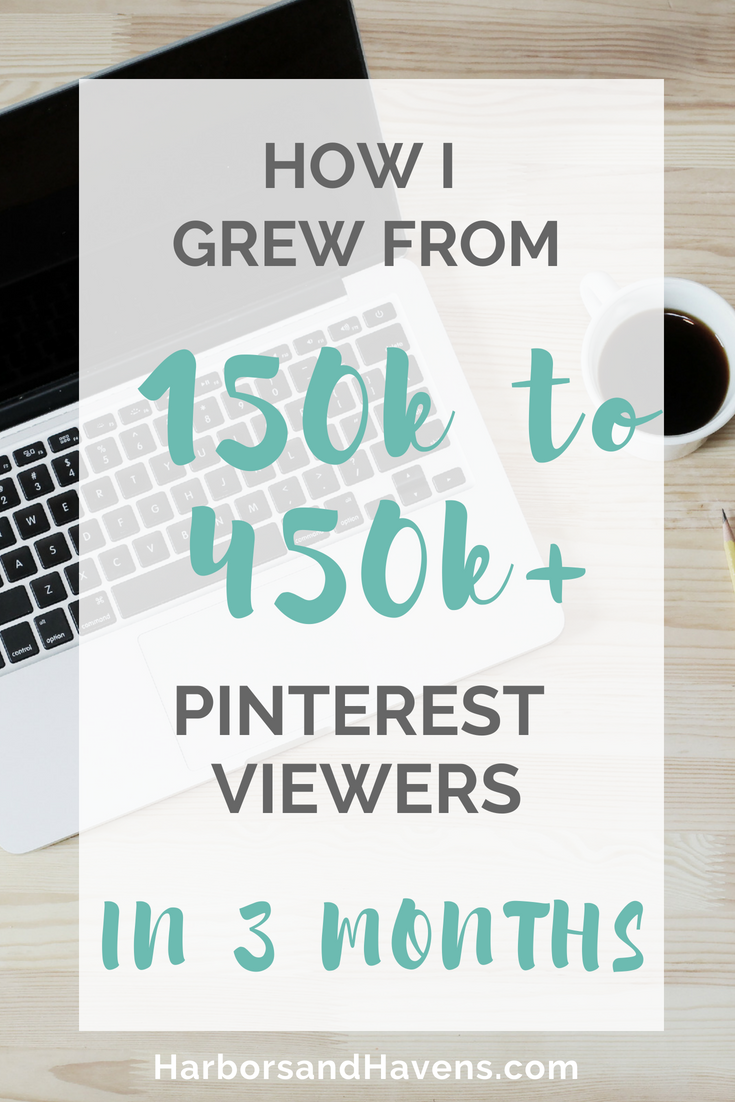 Pinterest 150k to 450k.png