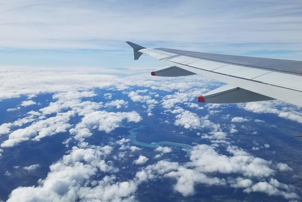 Looking for flight deals? These 8 travel tools I use to plan my trips will help you get started, and save you money on flights and hotels.
