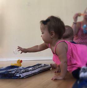 yoga baby images.morgan.jpg