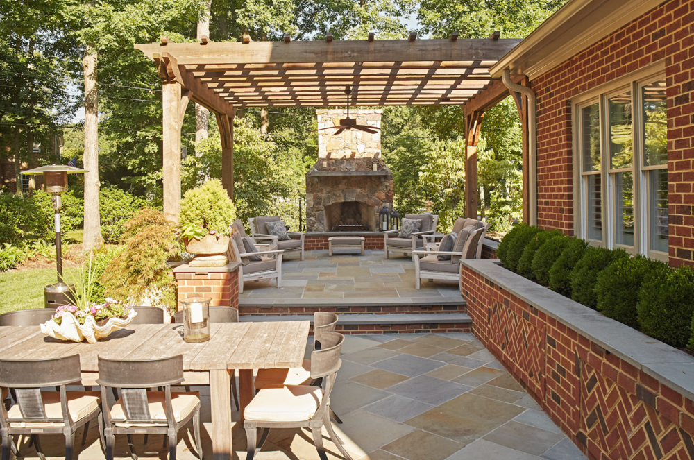 Marcia Fryer Landscape Designs | Richmond VA | Pergola Sitting Area.png