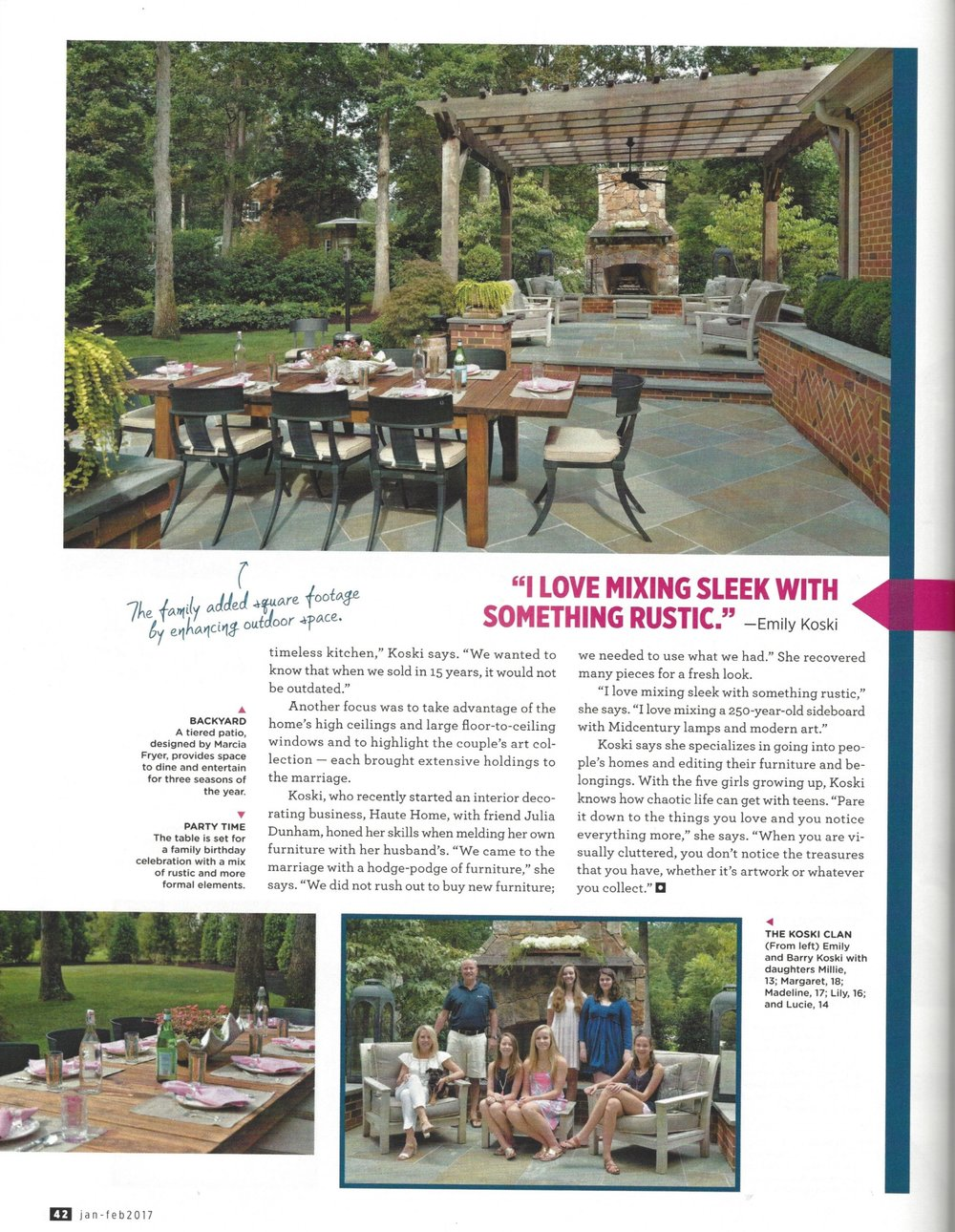 Marcia Fryer Landscape Designs | RHome Feature | Outdoor Hardscape | blue stone.jpeg
