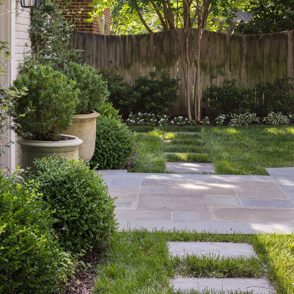 Marcia Fryer Landscape Designs | New West End Backyard | Hardscape Patio | 16.jpeg