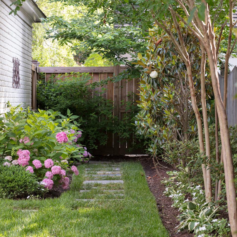 Marcia Fryer Landscape Designs | New West End Backyard | Hardscape Patio | 13.jpeg