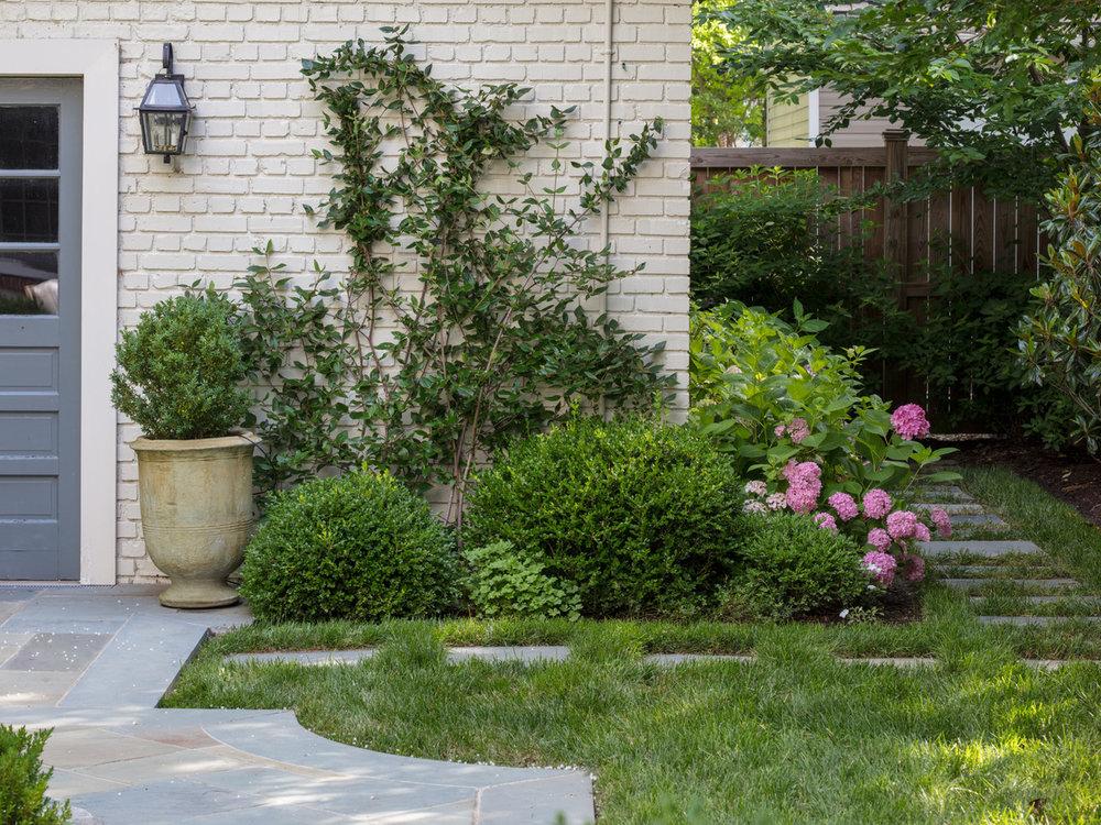 Marcia Fryer Landscape Designs | New West End Backyard | Hardscape Patio | 14.jpeg