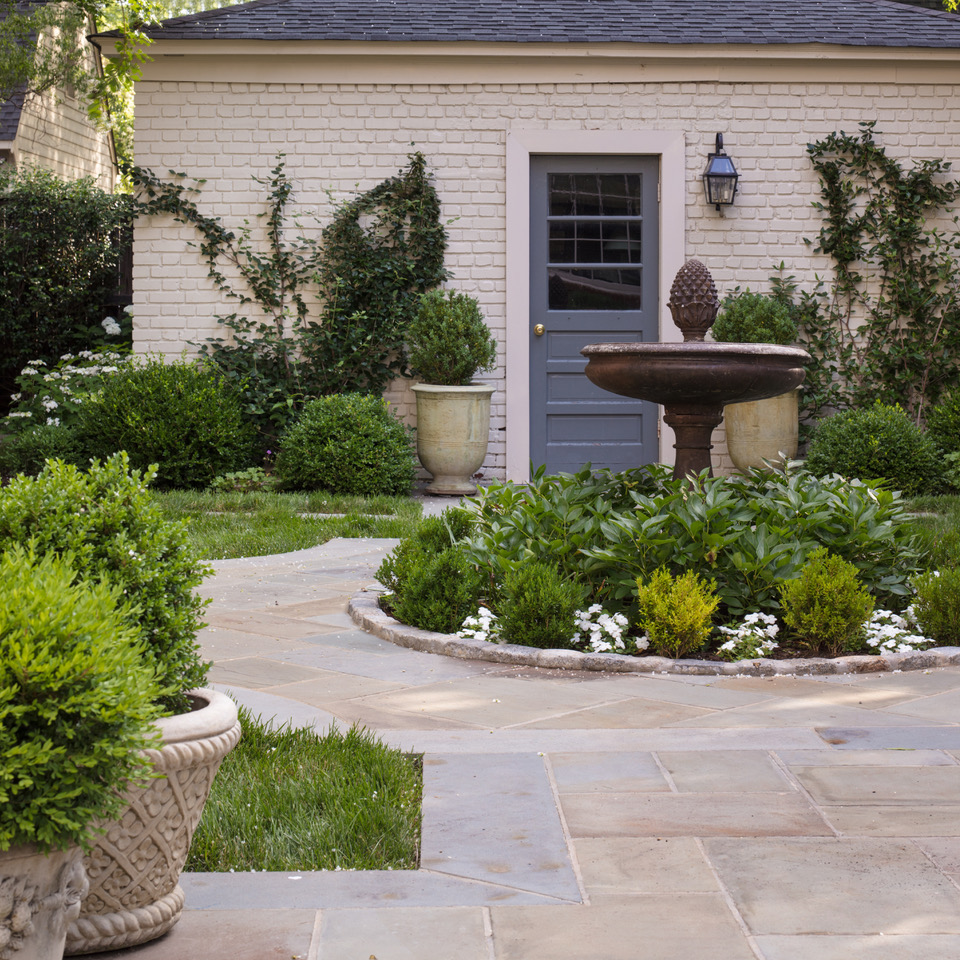 Marcia Fryer Landscape Designs | New West End Backyard | Hardscape Patio | 10.jpeg