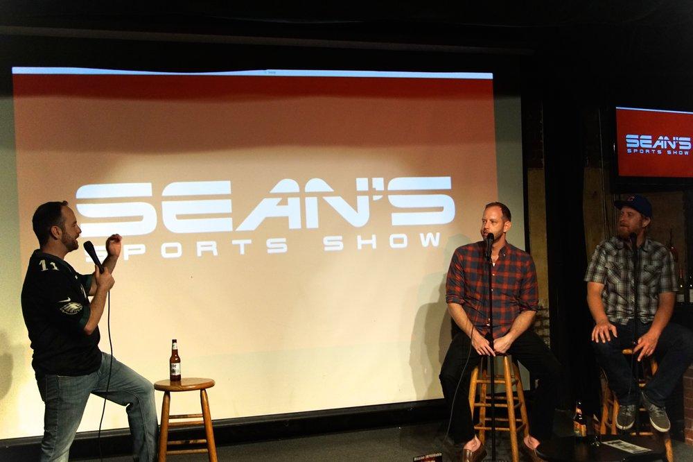 Sean Greens Sports Show 6.jpg