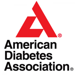 ADA-Logo_1439257523019_84847_ver1_0.png