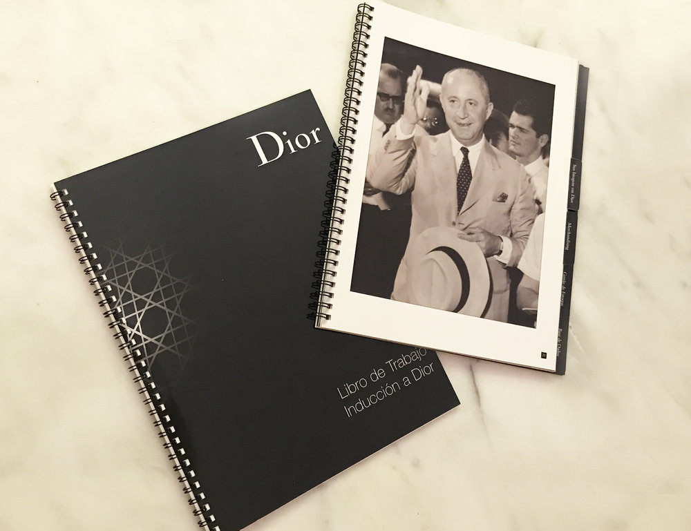 Dior4.jpg