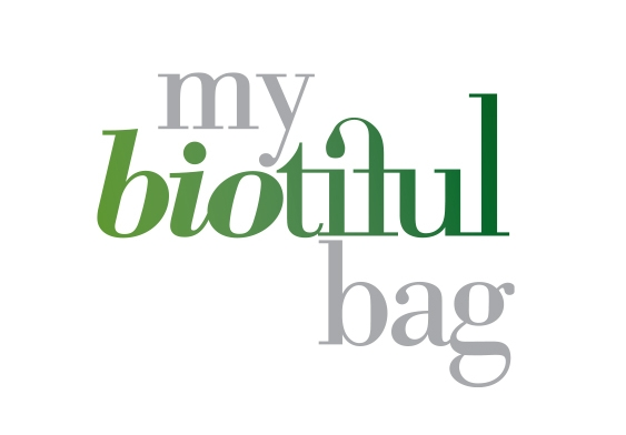 MY BIOTIFUL BAG
