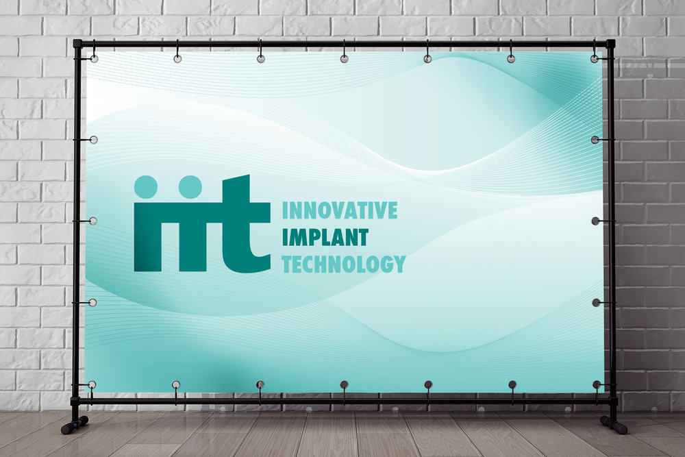 IIT4.jpg
