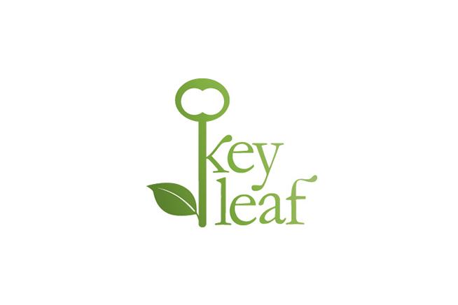 KeyLeaf.jpg