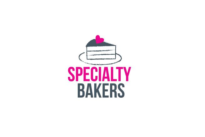 SpecialtyBakers.jpg